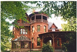 House of Mark Twain.jpg