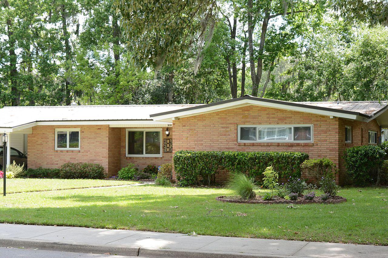 File house on kensington drive in savannah ga us 34 for The kensington house