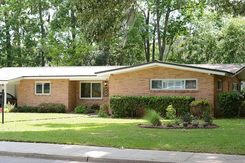 File house on kensington drive in savannah ga us 34 for M m motors savannah ga