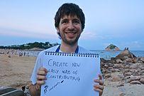 How to Make Wikipedia Better - Wikimania 2013 - 56.jpg