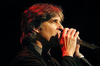 Howard Levy American musician