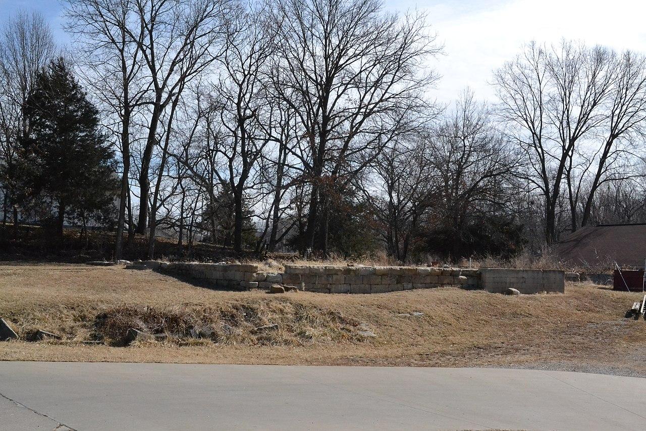 Warrensburg Missouri Polyamorous Dating Site