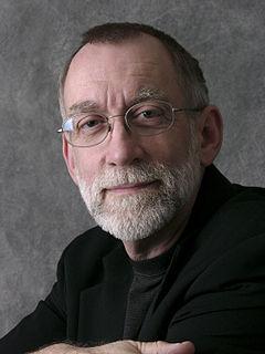 Howard Zehr American academic