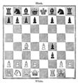 Hoyles Games Modernized 395.png