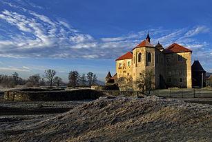Hrad Švihov od východu (cropped).jpg