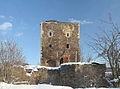 Hradenín - gotická tvrz1.jpg