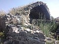 Hrazdan Caravanserai 06.jpg