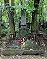Hrob Josefa svobodného pána Filippoviče.jpg
