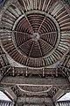 Hu's Ancestral Temple in Aohu, 2017-05-29 07.jpg