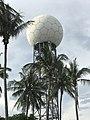 Hualien Weather Radar Station02.jpg