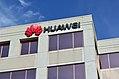 HuaweiCanada10.jpg