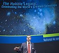 Hubble Legacy Celebration at the National Air and Space Museum - 38189804115.jpg
