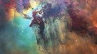 File:Hubblecast 109.webm