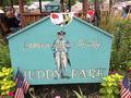 Huddy Park.png