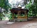 Hudební pavilon v parku Štěpánka v Mladé Boleslavi (Q104978181).jpg