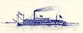 Hudson (steamboat 1886) 01.jpg