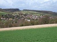 Hughenden Valley - geograph.org.uk - 146159.jpg