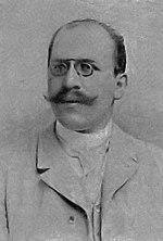 Hugo Munsterberg.jpg