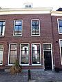 Huis. Peperstraat 36 in Gouda.jpg