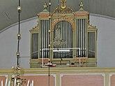 Fil:Hulterstads kyrka 010.JPG