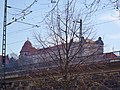 Human rights memorial Castle-Fortress Sonnenstein 117842344.jpg