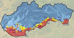 Hungarians in Slovakia 2.jpg