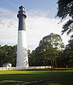 Hunting Island State Park Lighthouse.jpg