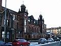 Hutchesons' Grammar School - geograph.org.uk - 1659353.jpg
