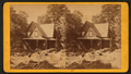 Hutching's Cottage, by E. & H.T. Anthony (Firm).png