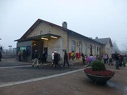 Hvalsø Station 03.JPG