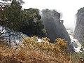 Hwange, Zimbabwe - panoramio (8).jpg