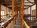 Hyde Park Barracks Sydney interior4.jpg