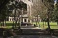Hyde park - panoramio (1).jpg