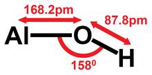 Hydroxyaluminium(I)-2D-dimensions.png