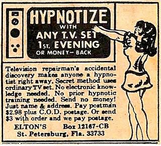 Hypnotize with Any TV Set.jpg
