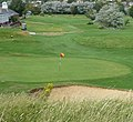 Hythe Imperial Golf Club - panoramio.jpg