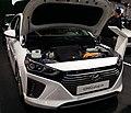 Hyundai Ioniq Plugin (SIAM 2019).jpg