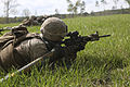 I'm up, they see me, I'm down, Battalion Landing Team 2-6 conducts Infantry Platoon Battle Course 150417-M-AW179-489.jpg