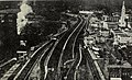 I-91 Springfield viaduct meets completion, Massachusetts Dept of Public Works.jpg