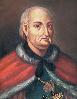 Ivan Skoropadsky