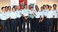 IAF women.JPG