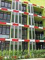 IBA Hamburg BIQ Fassade.nnw.jpg
