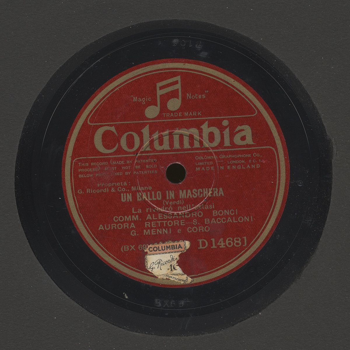 columbia record label dating Hip hop has held its place as a cultural epicenter throughout the last 30+ years, and the most successful hip hop record companies are responsible for defining and delivering the messages that resonate with so many of us.