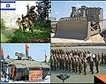 IDF-Combat-Engineering-Corps-01.jpg