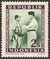 IDN 1949 MiNr00L52 mt B002.jpg
