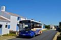 ID Bus Ligne 2 06-17.jpg