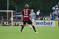 IF Brommapojkarna-Malmö FF - 2014-07-06 17-44-55 (7307).jpg