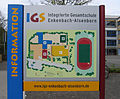 IGS Enkenbach-Alsenborn 4 (Hans Buch).JPG