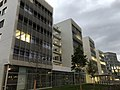 IHEAL Campus Condorcet 2019.jpg