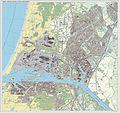 IJmond-stad-2014Q1.jpg